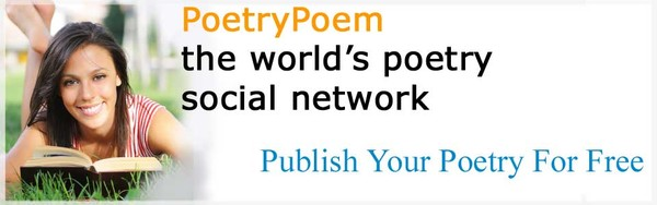 Poetry Poem is the worlds poetry social network