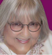Doris Jacobs-Covington