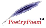anonymous poet