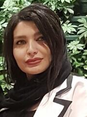 Shima Nesari Haghighi Fard